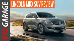 2018 lincoln town car release date. brilliant lincoln new 2018 lincoln mkx review redesign and release date throughout lincoln town car release date