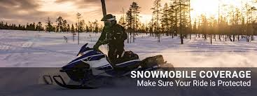 best snowmobile insurance rates ontario raipurnews snowmobile coverage welcome gates cole insurance auto home