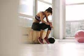 5 أسباب تجعلك تكرهين ممارسة التمارين الرياضية، وكيفية حل هذه المشكلة