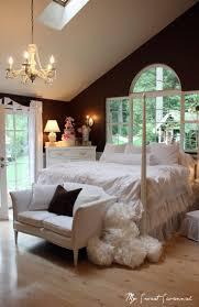 37 best Bedroom Ideas images on Pinterest | Bedroom decor, Bedroom ...