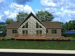 4 Bedroom Prefab Homes 4 Bedroom Prefab Homes Marvelous Ideas 4 Bedroom  Modular Homes Modular Floor .