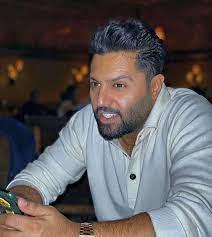 بماذا اشتهر الإعلامي يعقوب بوشهري؟ إليك أمثلة على بعض أعماله