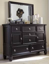 Good Ashley Furniture Greensburg Inspirations And Awesome Bedroom Images Queen  Set Black