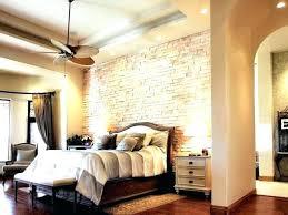 faux stone accent wall stone accent wall stone accent wall beautiful bedroom 3 split limestone veneer