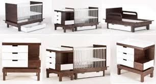 modern kids furniture. Argingtonwonderskidsfurniturejpg Modern Kids Furniture