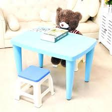 toddler study table toddler table and chairs plastic table chair kids foam colorful learning table set toddler study table toddler table and chairs