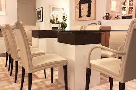 modular dining room furniture. create beautiful modular table stands for dining room tables coffee and other furniture n