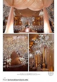 chandelier party decoration new wall lamp plates inspirational chandelier wall lamp chandelier of chandelier party decoration