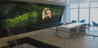 Inspirational office spaces Design Studio Arcadis Hong Kong Embraces Sustainability And Wellbeing With Move To New Inspirational Office Space In Two Harbour Square Kwun Tong Arcadis Arcadis Hong Kong Embraces Sustainability And Wellbeing With Move