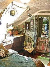 boho room decor style bedroom decor boho room decor websites boho room