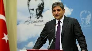CHP'li Erdoğdu'dan Cengiz Holding'e: Yolsuzlukların hesabını soracağız