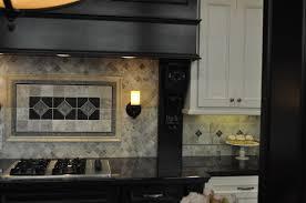 Kitchen Backsplash : Glass Backsplash Kitchen Backsplash Pictures ...