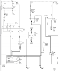 similiar basic air conditioner wiring diagram keywords wiring diagram on car air conditioning wiring diagram basic
