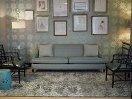 karastan studio by mohawk home rugs featured on set of tlc show say yes to the dress atlanta