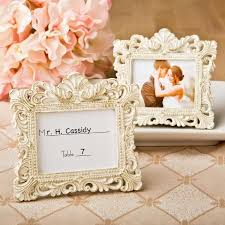9 Tips For Creating Wedding Reception Seating Charts