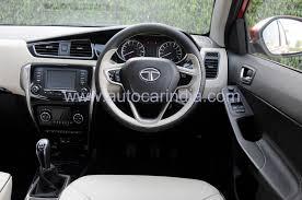 new launched car zestTata Zest compact sedan photo gallery  Autocar India