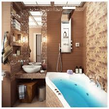 green and brown bathroom color ideas. Ideas Brown Bathroom Tiles And Painting Zeevolve New Designs Green Color