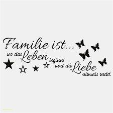 Tattoo Vorlagen Sprüche Familie Deutsch Gute Bilder