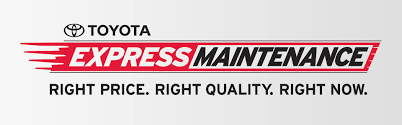 Boston Toyota Dealer | Expressway Toyota Serving Quincy and Braintree