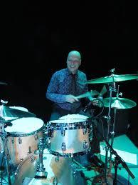 The Dudley Manlove Quartet - Home | Facebook