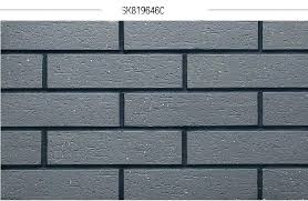 stone wall tiles outdoor decorative