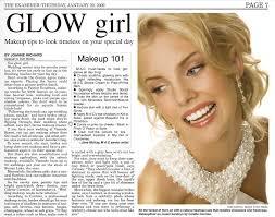 bridal makeup tips timeless beauty