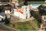 imagem de São Bento do Sul Santa Catarina n-2