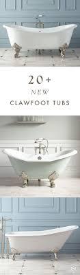 old cast iron bathtubs for celine clawfoot tub bathroom roll top tap deck bathtub packages