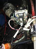 mercruiser trim sender limit wiring help Trim Sender Wiring Diagram Mercruiser Trim Sender Wiring-Diagram