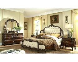 simple bedroom furniture ideas. Contemporary Ideas Simple Bedroom Sets For Sale Regarding Furniture  Set   For Simple Bedroom Furniture Ideas 0