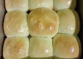 300 gram terigu protein tinggi. Langkah Mudah Untuk Menyiapkan Roti Sobek Tanpa Telur Anti Gagal Resep Masakanku