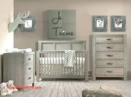rustic baby bedding rustic nursery bedding rustic baby nursery rustic baby furniture sets awesome best mix