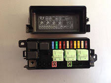 mini fuses fuse boxes bmw mini cooper one r56 r57 lci r58 r59 r60 r61 fuse box sam unit 9240943