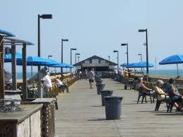 garden city sc. The Pier At Garden City - Home City, South Carolina Menu, Prices, Restaurant Reviews | Facebook Sc S