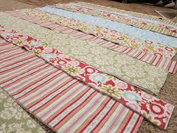 do it yourself divas: DIY: Flannel Baby Rag Quilt REPOSTED & An error occurred. Adamdwight.com