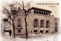 The Rave Eagles Club Milwaukee Seating Chart 20 Best Historic Eagles Club Pictures Images Eagles