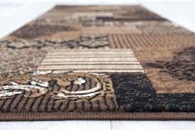 area rugs modern blue area rugs