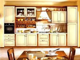 changing kitchen cabinet hardware medium