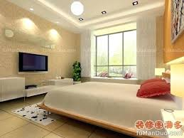 modern bedroom with tv. Tv Bedroom Ideas Lately Modern With Pictures Home Business .