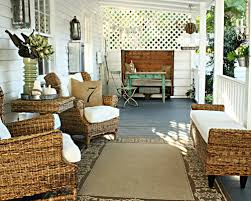 houzz patio furniture. Stylish Front Yard Furniture Best Porch Design Ideas Remodel Pictures Houzz Patio D