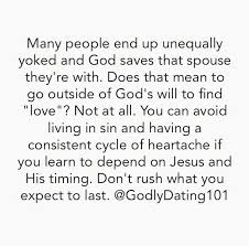 Godly Dating Quotes Adorable Godly Dating Quote Yvogentleman48 Pinterest