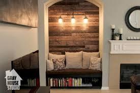 wall niches that create bonus square