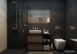 bathroom interior design. Full Size Of Bathroom Design:small Interior Styles Images Design Matte Small Designer M