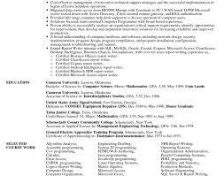 essay public relations definition business