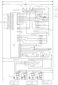 kitchen hood exhaust fan wiring diagram vav box diagram ge hood kitchen mixer wiring diagram on kitchen hood exhaust fan wiring diagram