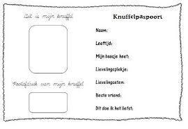 Prentenboeken Lesidee Kleuters Juf Anke