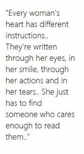 Quotes On A Woman\'s Beauty Best of The 24 Best Quotes About Strong Woman Images On Pinterest Quotes