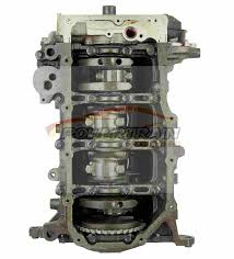 engine diagram 96 s10 2 2l wiring library engine diagram 96 s10 2 2l