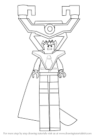 Lego Nightwing Coloring Pages Coloring Pages Lego Nightwing