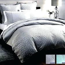 dark grey bedding. Silver Grey Bedding Duvet Cover Set Charcoal Sets Beautiful Dark